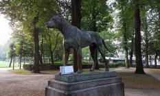 """Livros são espalhados por cidades belgas para que """"caçadores"""" os encontrem Foto: REPRODUÇÃO/FACEBOOK"""