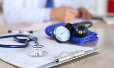 Mais de 1,5 milhão de brasileiros deixaram de ter planos de saúde nos últimos 12 meses Foto: Arquivo