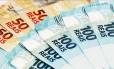 PIB recua 0,6% no segundo trimestre, mas indústria e investimentos reagem