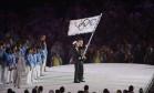 A CPI das Olimpíadas tem como objetivo investigar, no prazo de 120 dias, o uso de recursos, incentivos e benefícios fiscais relacionados à realização dos Jogos Foto: Marcelo Carnaval / Agência O Globo