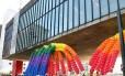 Masp, em São Paulo: uma das cidades mais gay-friendly do Brasil