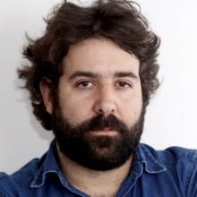Márvio dos Anjos Foto: Gustavo Stephan / Agência Globo