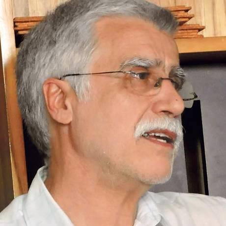 """Pacheco vê com esperança o futuro da educação no Brasil: """"aquilo que, hoje, fizermos vai repercutir por décadas"""