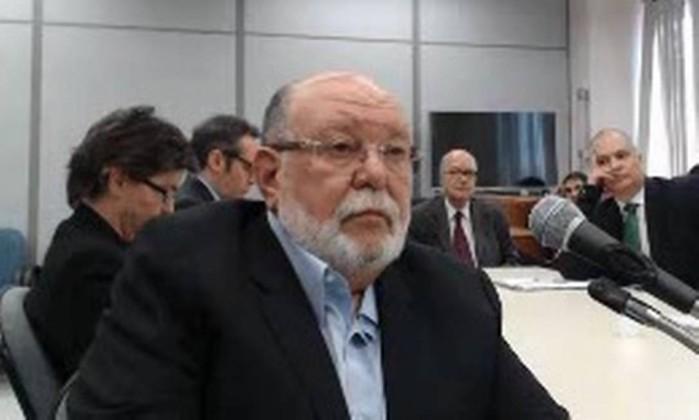 Resultado de imagem para Lula usava BNDES para vender palestras falsas, segundo nova delação de Léo Pinheiro, da OAS