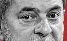 A denúncia do MPF contra Lula Foto: Arte/O GLOBO