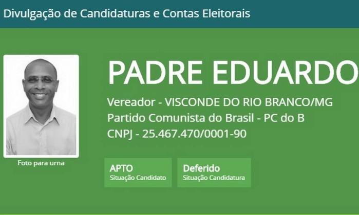 http://og.infg.com.br/in/20150614-9c3-af5/FT1086A/420/padre-eduardo.jpg