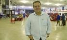 Wagner Victer, secretário estadual de Educação do Rio Foto: Divulgação / Governo do Estado do Rio de Janeiro