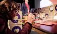 Festival estimula inovação, conhecimento e economia criativa Foto: Divulgação