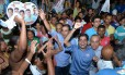 Candidatos do DEM a prefeitos na Bahia disputam agenda de ACM Neto para que ele apareça em seus programas de TV