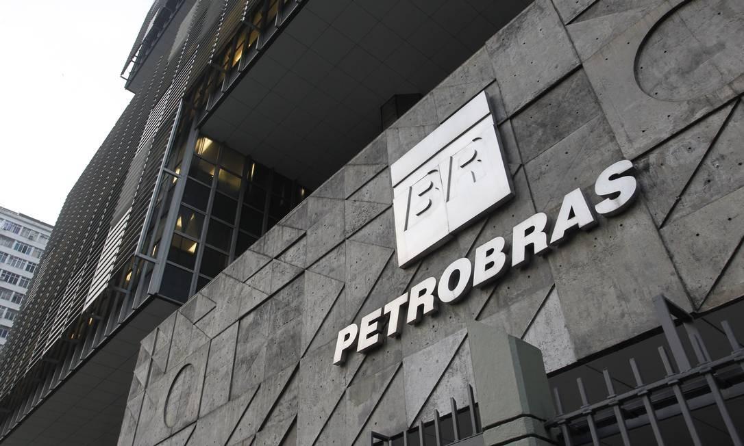 Resultado de imagem para Comitê interno aprova indicações de novos conselheiros da Petrobras