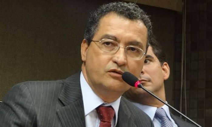 -rui-institui-comite-gestor-estadual-de-prevencao-aos-acidentes-de-transito