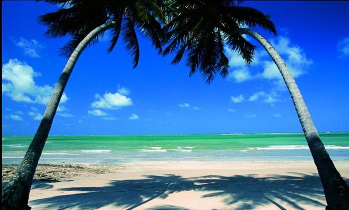 Fabuloso Águas mornas e noites quentes no litoral sul de Pernambuco  ME22