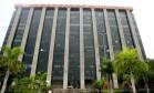 O prédio da prefeitura do Rio Foto: Letícia Pontual / Agência O Globo / 2-1-2009