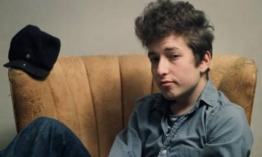 Bob Dylan Foto: Reprodução