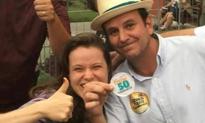 Os verdadeiros 'inimigos' de Crivella e Freixo — Eleições no Rio