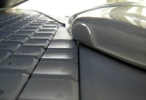 Segmento de internet emprega hoje 326 mil pessoas no país Foto: FreeImages