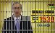 Nas redes sociais, prisão de Cunha não demorou a ser alvo de piadas