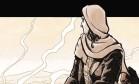 Mãe de Madaya é a nova heroína dos quadrinhos da Marvel Foto: Divulgação