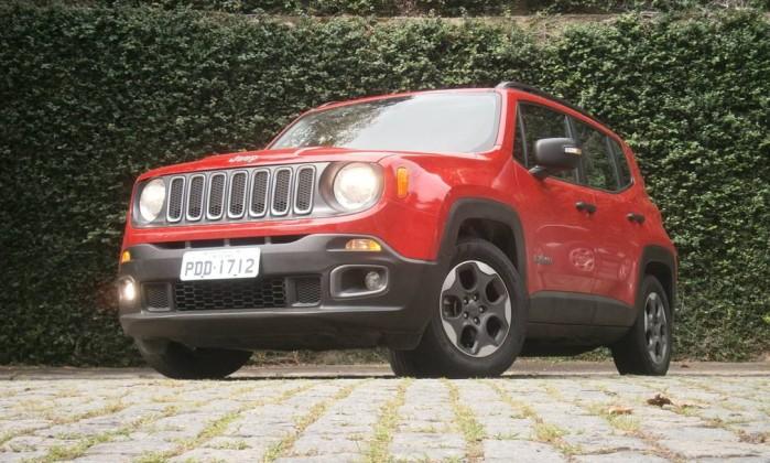 Fiat Uno entra em recall de airbag defeituoso da Takata