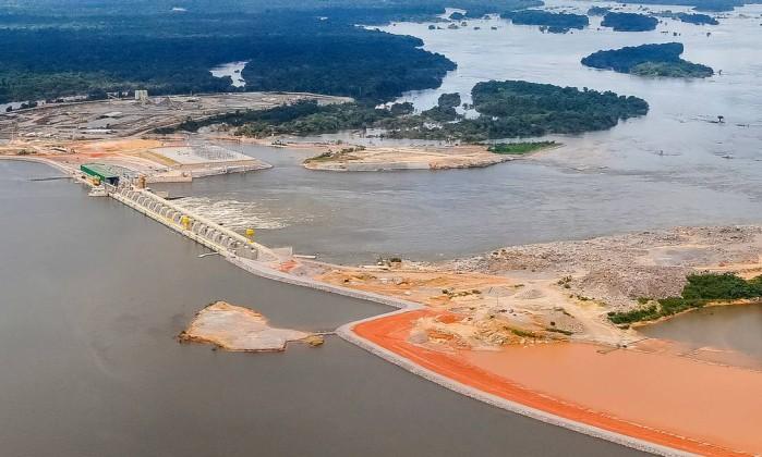 Palocci negociou propina de Belo Monte para PT e PMDB, diz delator