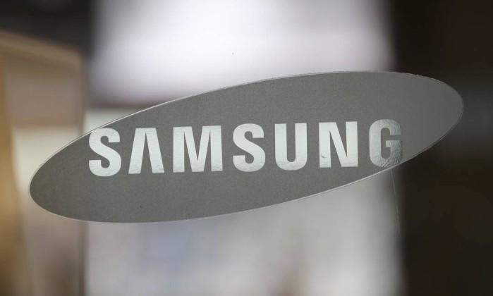 Estados Unidos anunciam recall de máquinas de lavar da Samsung
