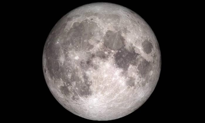 Resultado de imagem para super lua