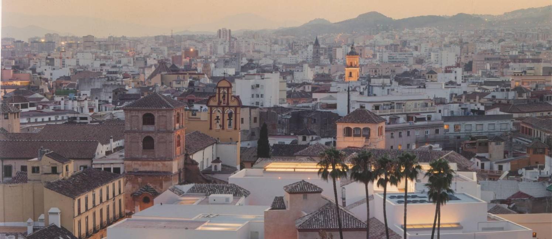 De Málaga a Madri 7d4e48076c8
