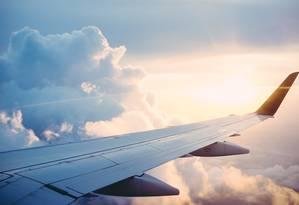 Especialistas indicam os cuidados antes de alçar voo rumo a uma nova cidade Foto: Pixabay