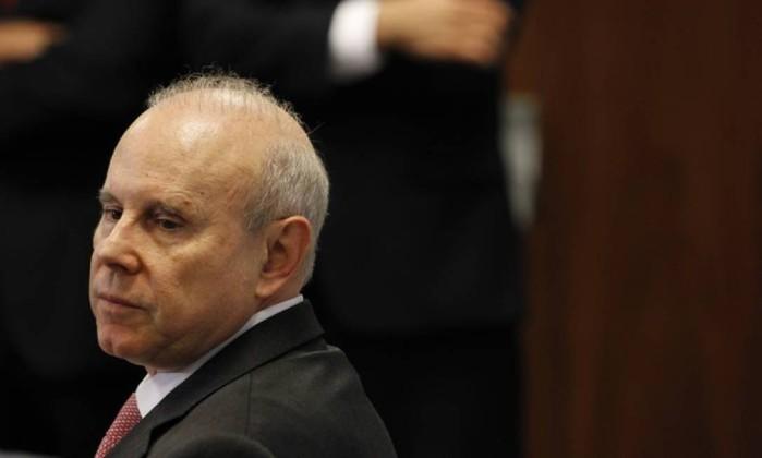 Marcelo Odebrecht diz que Dilma e Lula sabiam de caixa 2