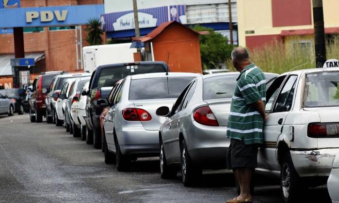 Ministra da Venezuela diz que o país não reconhece suspensão no Mercosul