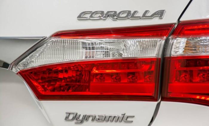 Toyota investirá mais R$ 600 milhões em Porto Feliz