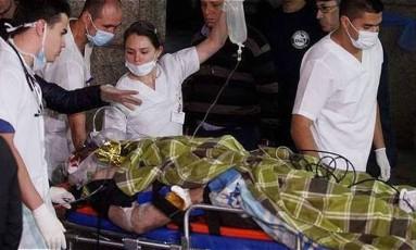 Resultado de imagem para imagens da tragédia de medellín com delegação da chapecoense