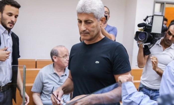 Por assédio e dar nome de amante a rua ex-prefeito é condenado