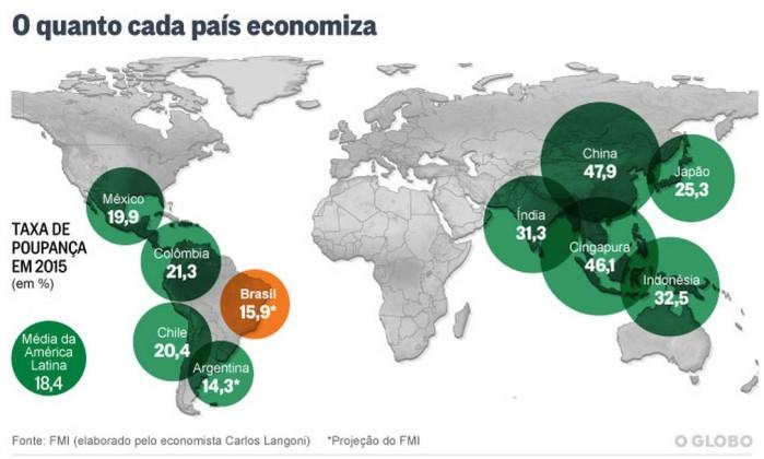 Caetano: situação é tão delicada que reforma não vai conseguir eliminar déficit