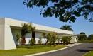 Palácio do Jaburu Foto: Divulgação / Palácio do Planalto