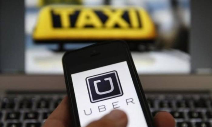 Califórnia suspende serviço de carros sem motorista do Uber