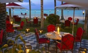 Resort em Miami ganha o Forbes Travel Guide 2016 Foto: Divulgação