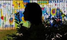 Entre 2% e 5% das mulheres em idade reprodutiva sofrem de Transtorno Disfórico Pre-menstrual Foto: Alexandre Cassiano / Agência O Globo