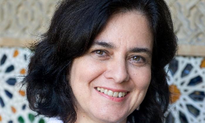 Primeira colocada em eleições vai assumir presidência da Fiocruz