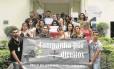 Doutorandos da Fiocruz reivindicam manutenção das bolsas de estudo na fundação: pagamentos atrasados desde novembro