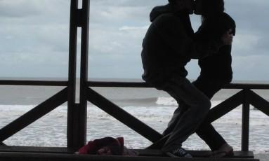 Apenas uma em cada três mulheres disseram estar felizes com experiências de sexo casual, enquanto 50% dos homens experimentam esta satisfação Foto: Free Images