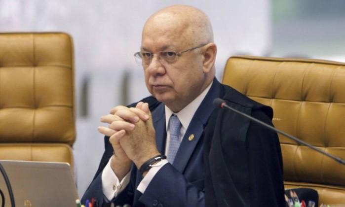 'Delações da Odebrecht farão com que a Lava-jato cresça ainda mais'