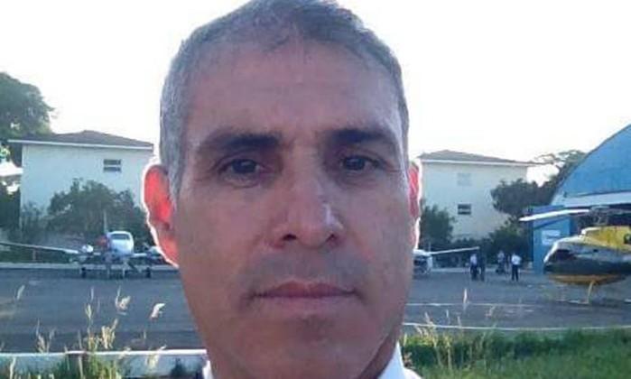 Resultado de imagem para Osmar Rodrigues
