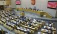 Parlamentares aprovaram nesta quarta-feira, por 385 votos a dois, um projeto que reduz a punição a algumas formas de violência doméstica