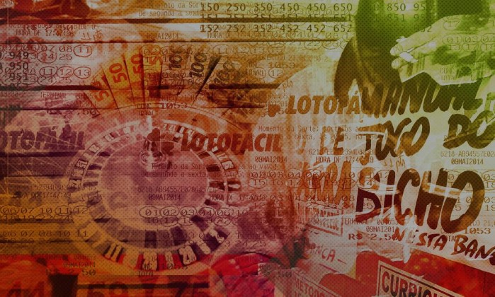 CCJ rejeita projeto que legaliza jogos de azar