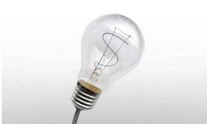 Conta de luz segue sem cobrança adicional em fevereiro
