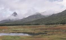 Ushuaia Foto: Léa Cristina