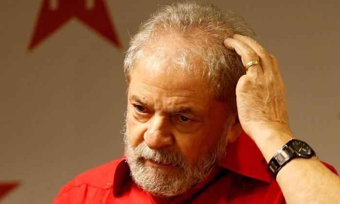Advogado de Lula diz que decisão de Moro é 'mais uma arbitrariedade'