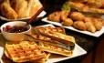 Especialistas afirmam que café da manhã não pode ser ignorado