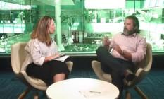 Leonardo Rocha fala dos cuidados que devemos ter com fantasias, adereços, tinturas, tatuagens e até com a água mineral Foto: O Globo